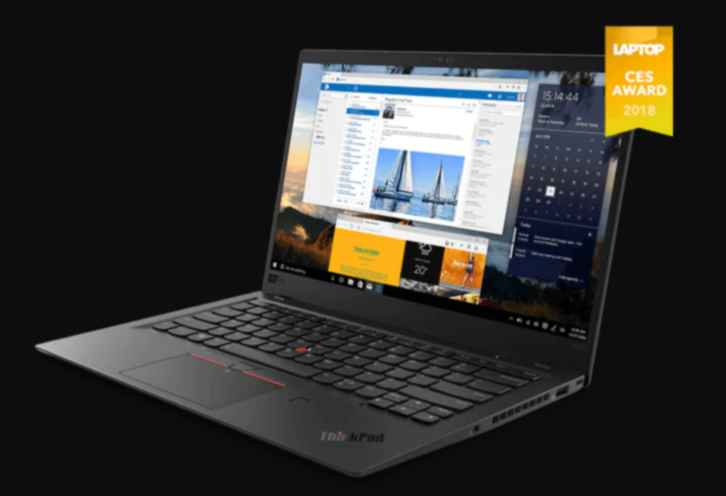 Lenovo ThinkPad T480 Driver Windows 7/8/8 1/10 Download