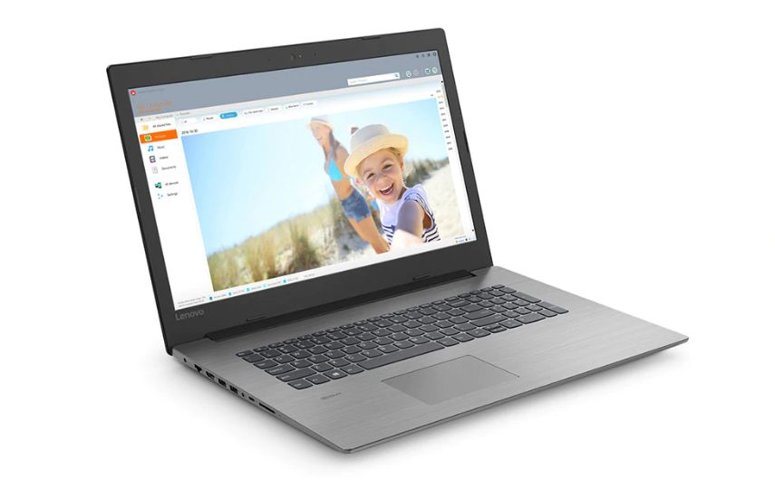 Lenovo IdeaPad 330 Drivers